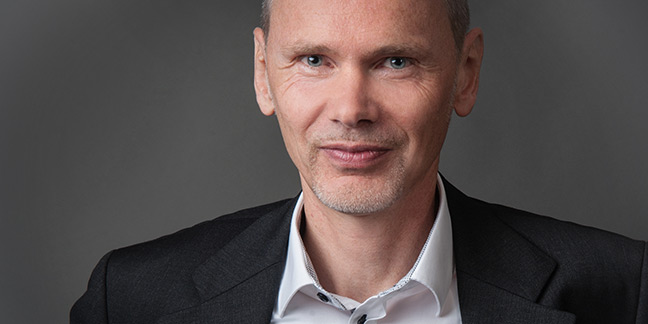 Hermann koch personensuche kontakt bilder profile for Koch hermann
